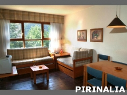 Bâtiment Multipropiedad appartement 4 personnes
